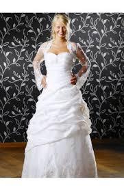 Cheap Online Wedding Dresses Plus Size Wedding Dresses At Ca Dress Com Online Canada