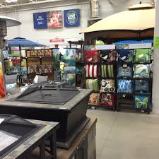 lowes christmas light exchange lowe u0027s 30 reviews building supplies 2300 maplewood commons