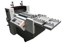 dfc and ofc die cutting machines bn graphic