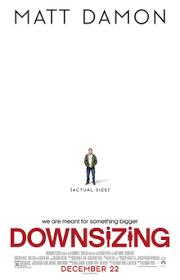 downsizing movie upload wikimedia org wikipedia en a a8 downsizing