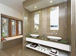 cool bathrooms ideas cool bathroom design ideas get inspired by photos of bathrooms