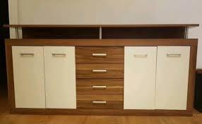 küche sideboard sideboard küche wohnzimmer zu verkaufen in köln nippes ebay