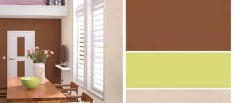 wandgestaltung gr n wandgestaltung wohnzimmer grun braun obratano