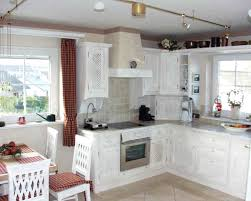 landhausstil modern ikea wohndesign kühles moderne dekoration fotos landhausstil