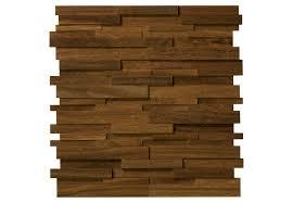 revetements muraux bois revetement mural bois interieur u2013 myqto com