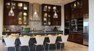 San Jose Kitchen Cabinet Appealing Design Of Motor Modern Awesome Amazing Modern Awesome