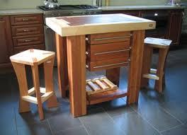 table de cuisine en bois massif table cuisine bois massif meuble tv bois massif teck topics