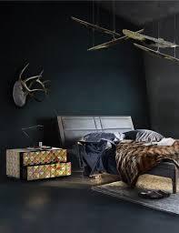masculine bedroom ideas bedroom ideas masculine bedroom ideas masculine bedroom ideas masculine bedroom ideas 20 modern nightstands for a modern bedroom