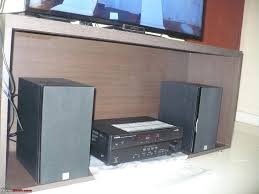 Yamaha Home Theater Dealers In Bangalore The Home Theater Thread Page 143 Team Bhp