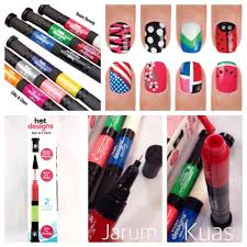 designs nail art pen review as seen on tv youtube designs
