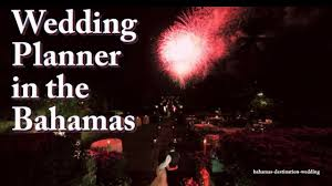 wedding planning help wedding planner in the bahamas wedding planning help for your