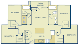 find floor plans by address off campus student housing near umn the pavilion on berry