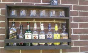 creative liquor cabinet ideas post taged with creative liquor cabinet ideas