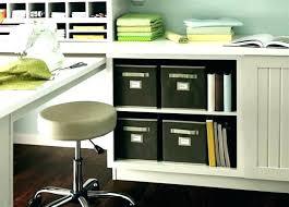Craft Desk Organizer Martha Stewart Desk Organizer Adca22 Org