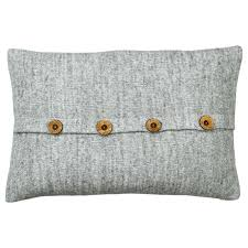 large sofa seat cushion covers mesmerizing couch back pillows large sofa replacement seat cushion