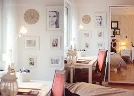 Schlafzimmer Gem Lich Einrichten Kleine Wohnung Einrichten Praktische Ideen Von Ikea