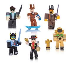 roblox toys action figures u0026 games toys