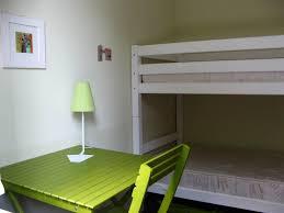 Ways To Arrange Living Room Furniture Unusual How To Arrange Furniture In A Small Bedroom 54 Further