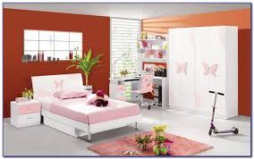 Teen Girls Bedroom Sets Teenage Bedroom Comforter Sets Bedroom Home Design Ideas