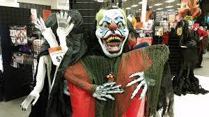 spirit halloween careers halloween city opens at palm beach outlets malled