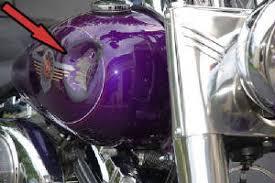 motorcycle paint repair harley paint repair dent repair