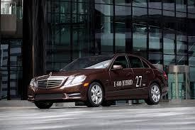 2011 mercedes benz e class cabriolet 2 wallpapers 2013 mercedes benz e class overview cars com