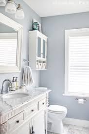 Aldi Bathroom Cabinet Rachel Griffin U0027s Nick Shaving Set Sw Ideas Pinterest