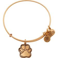 november birthstone alex and ani alex and ani prints of love charm bangle fashion bracelets