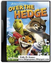 hedge pc game free download version fully pc games