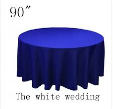 Cheap Table Cloths by Popular Round Tablecloths Cheap Buy Cheap Round Tablecloths Cheap
