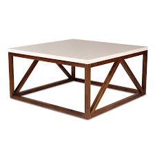 furniture coffee tables ideas awesome square coffee table sets