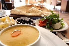 la cuisine turque la cuisine turque voyager tips