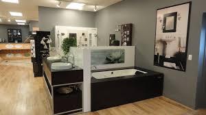 bathtubs compact contemporary bathtub 103 kohler portrait