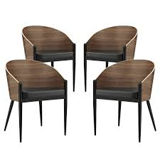 Simple Armchair Chairs Amusing Ikea Accent Chairs Ikea Accent Chairs Cheap