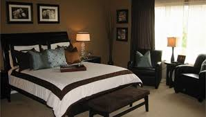 White Upholstered Bedroom Bench Bench Black Upholstered Bench Precision Storage Bench Ottoman