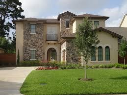 mediterranean style homes mediterranean style homes build 1 custom home builders