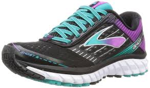 Brooks Cushioning Running Shoes Brooks Running Sneakers Sale Brooks Ghost 9 Women U0027s Training