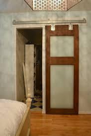 Sliding Barn Door For Closet Sliding Barn Door