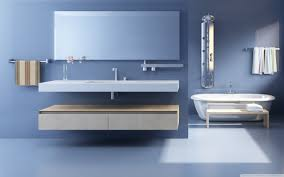 bathroom wide wallpapers full hdq bathroom wide pictures and