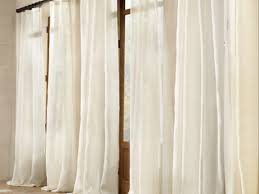 stunning sheer linen curtains images design ideas 2017 oneone us