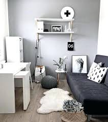 spare bedroom ideas spare bedroom office terrific spare bedroom office ideas simple