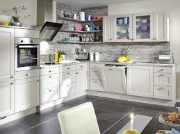 nobilia küche erweitern unglaublich nobilia küche erweitern und beste ideen küchen 3