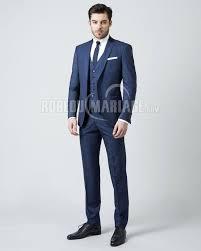 costume homme pour mariage costume homme pas cher sur mesure avec 4 pièces costume pour
