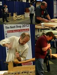 Woodworking Trade Shows 2012 Uk by Wood Expo 2012 U2013 Why You Need To Be There Next Year Mansfield