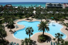 Destin Beach Florida Map by Pet Resort Destin Florida Map Of Resorts