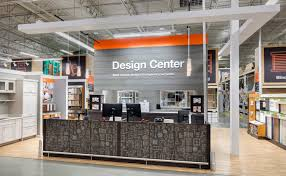 Kitchen Ideas Center Home Depot Design In New Exciting Kitchen Designs And Landscape