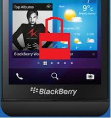 reset hard blackberry z10 how to reset password on blackberry z10 zakyri newstrick
