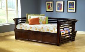daybed espresso daybed dazzling daybed plans u201a acceptable
