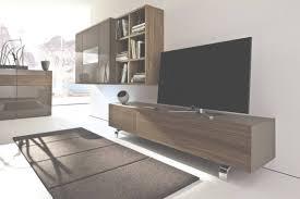 meuble elevateur tv emejing tv sur buffet pictures transformatorio us