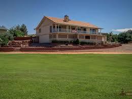 Basements For Dwellings by Full Basement Saint George Real Estate Saint George Ut Homes